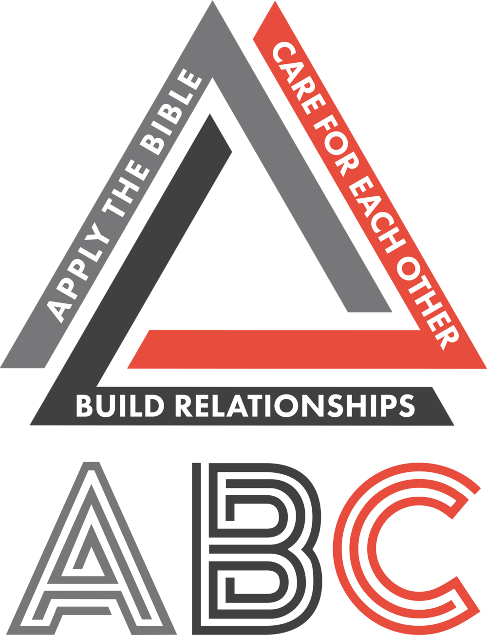 Community Group ABCs Logo and Letters Square.png