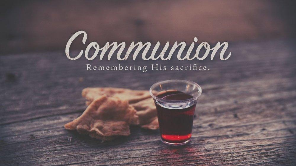 Communion In Group.jpg