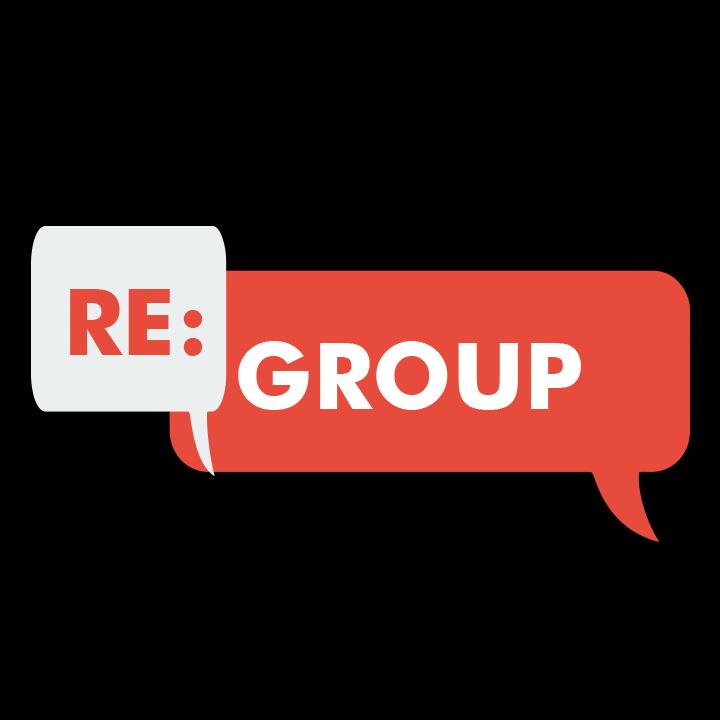 ReGroup Logo (Black BG).png