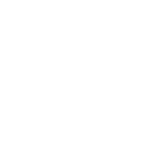 Pure Design Inc.