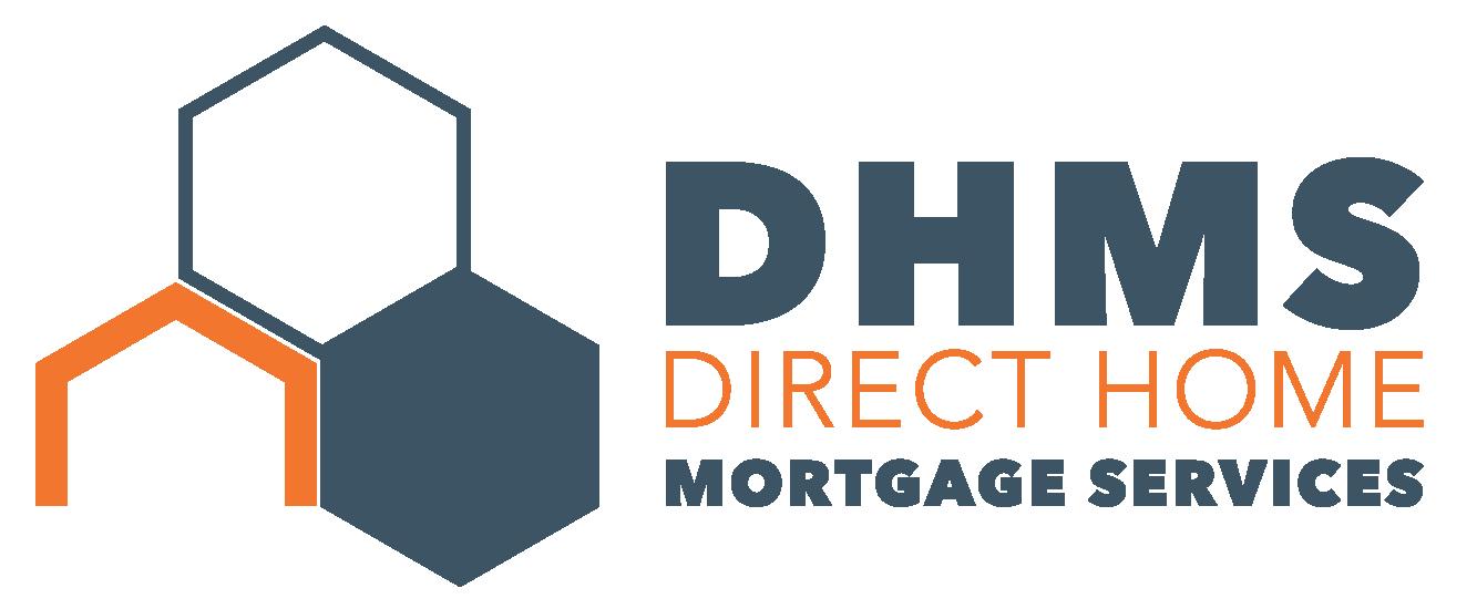 New Website — DHMS