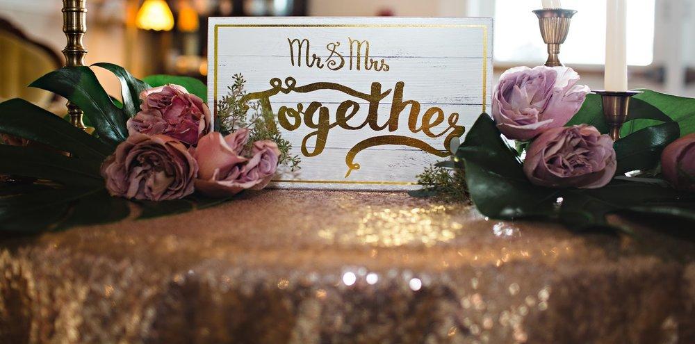 Sweetheart Table L.jpg
