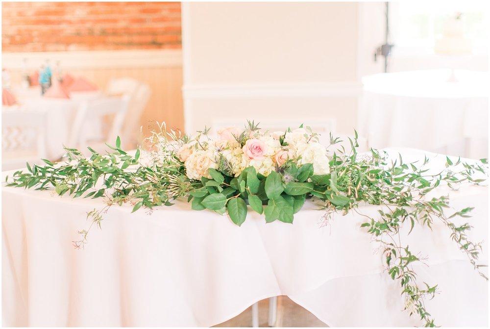 sarah sweetheart table.jpg