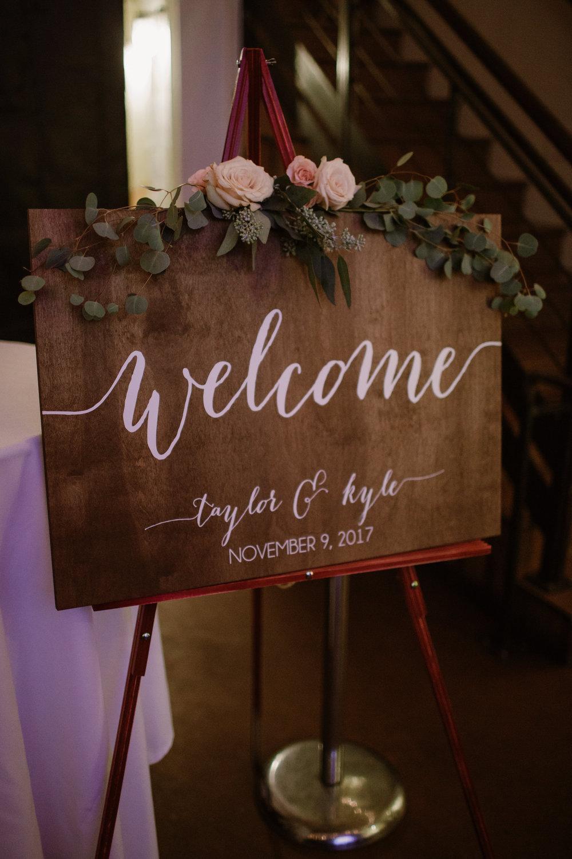 Taylor Kyle Wedding-Taylor Kyle Wedding-0242.jpg