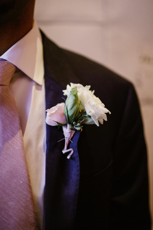Taylor Kyle Wedding-Taylor Kyle Wedding-0234.jpg