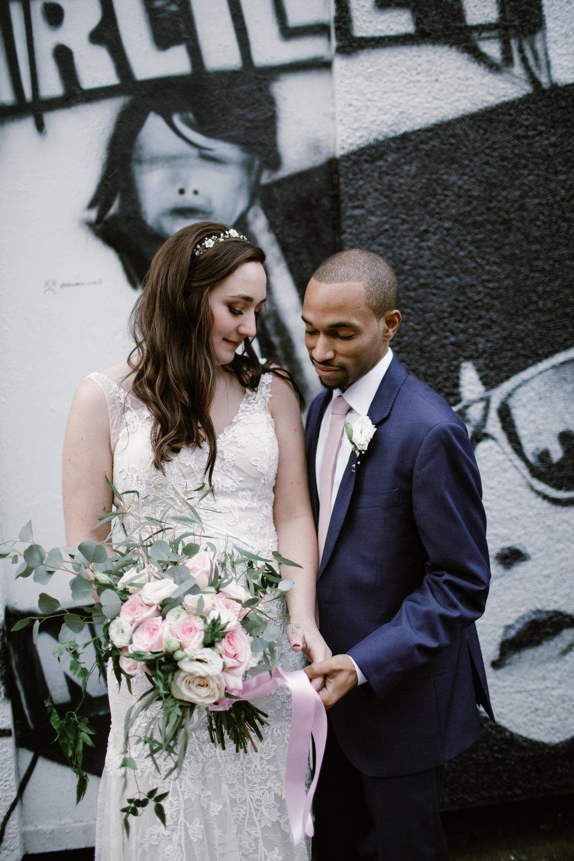 Taylor Kyle Wedding-Taylor Kyle Wedding-0185.jpg