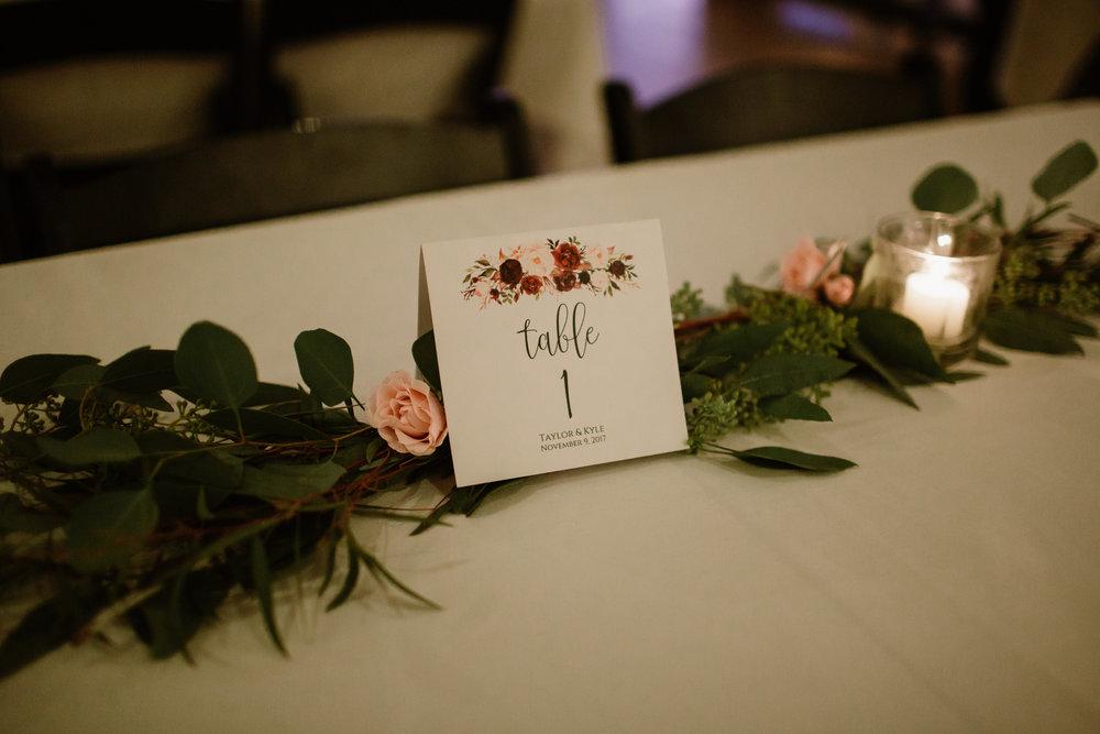 Taylor Kyle Wedding-Taylor Kyle Wedding-0235.jpg