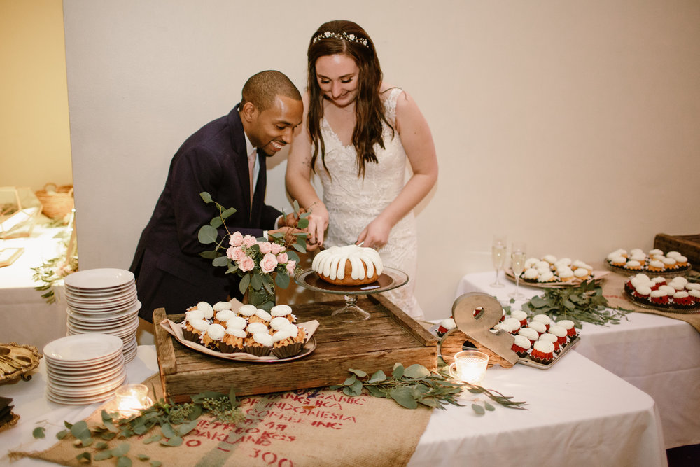 Taylor Kyle Wedding-Taylor Kyle Wedding-0383.jpg