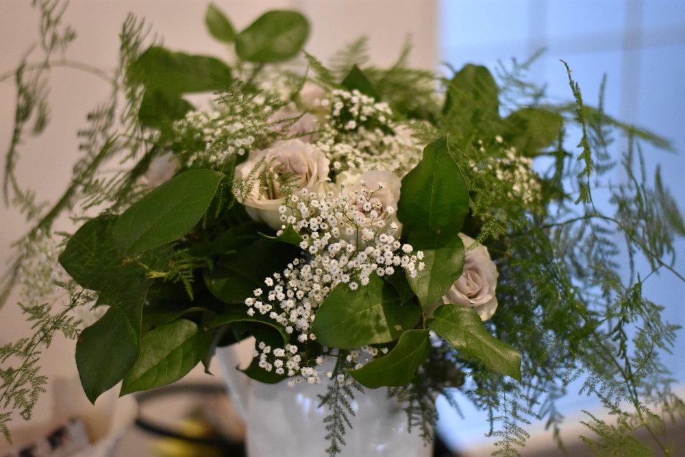 rustic bride 10.JPG