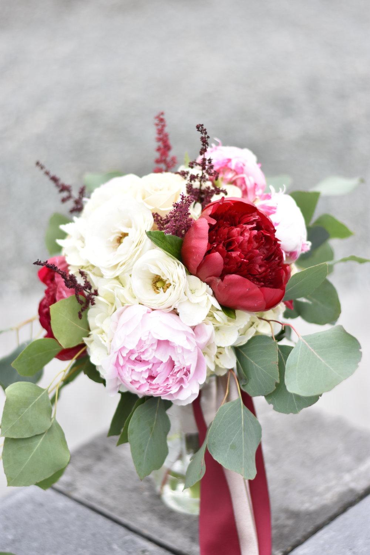 rustic bride 4.JPG