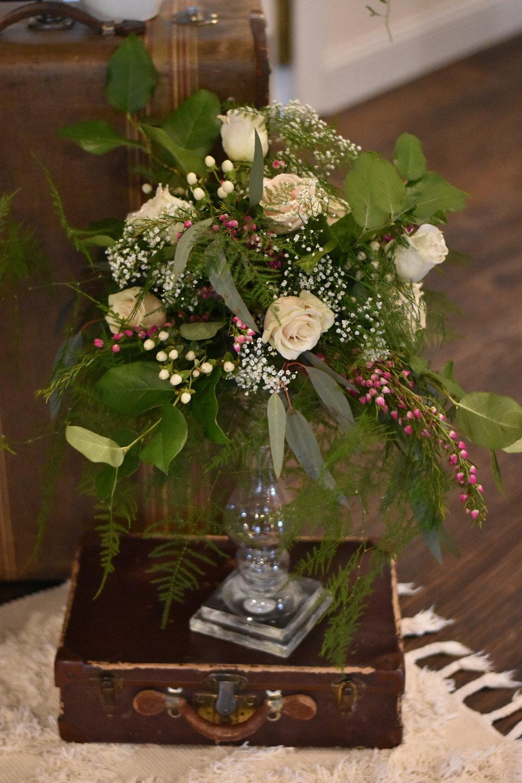 rustic bride 9.JPG