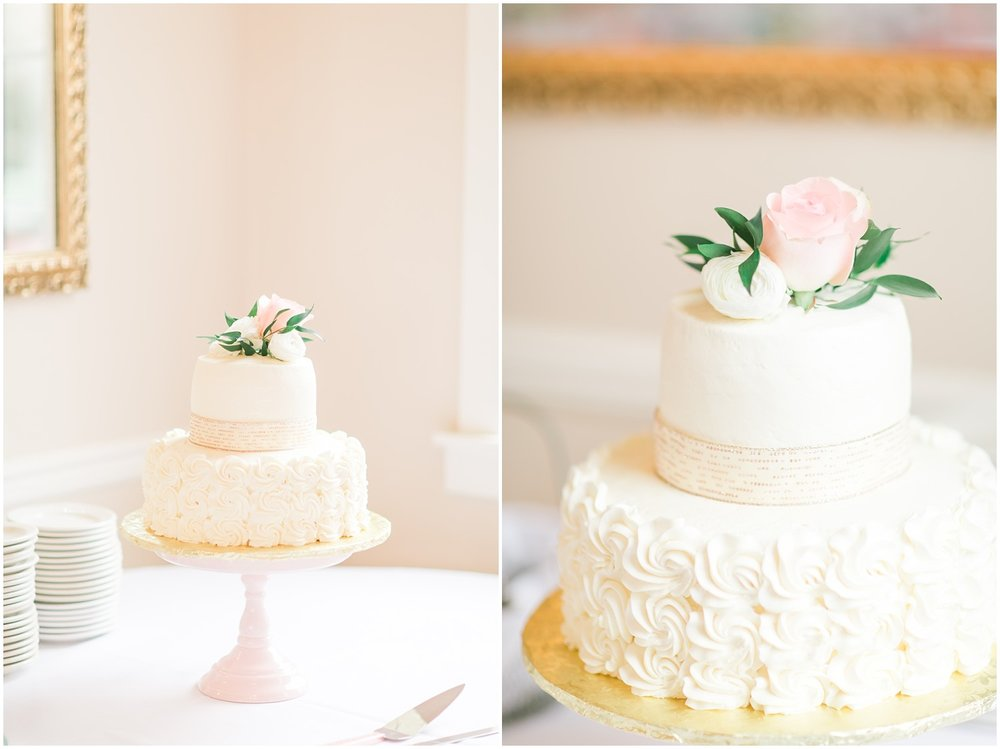 sarah cake.jpg