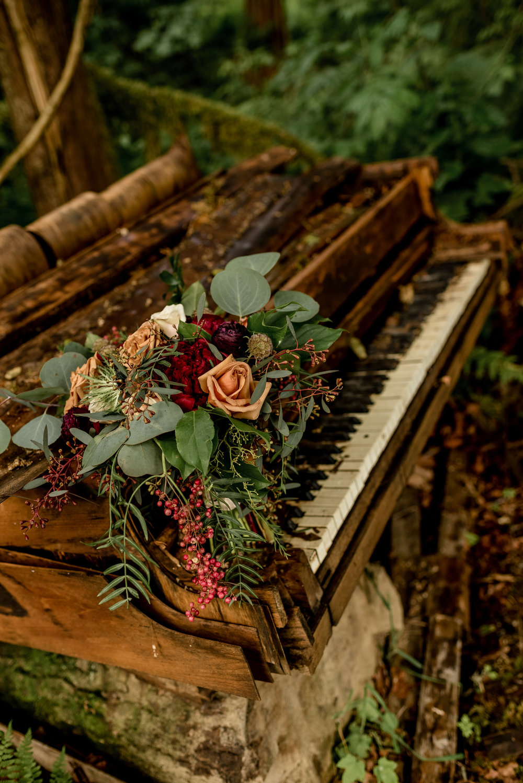 piano misty.jpg