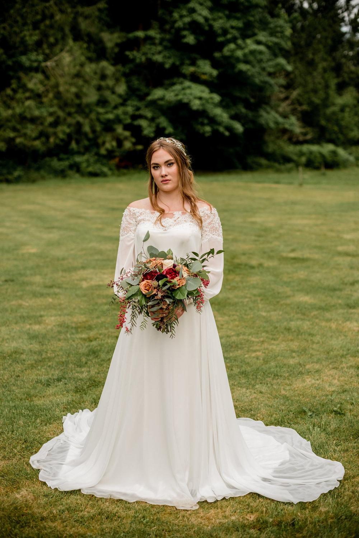 bride misty.jpg