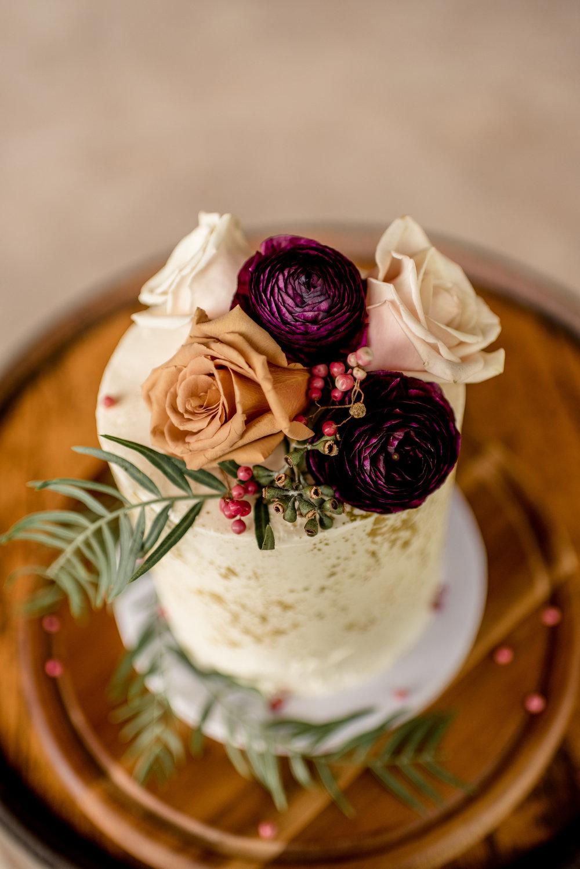 cake misty.jpg
