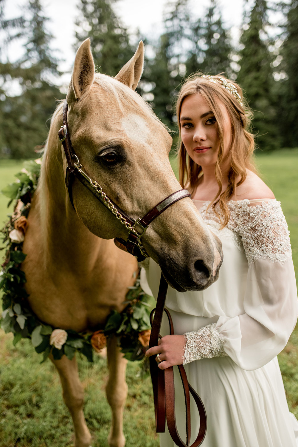 horse and bride misty.jpg