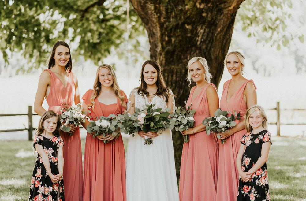 bridal party meadow.jpg