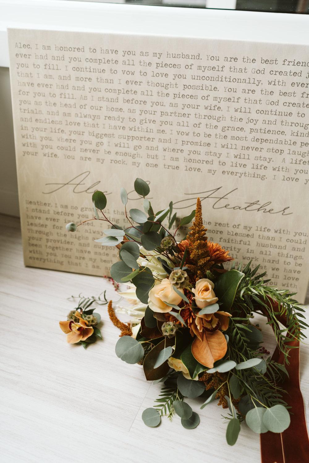 April Yentas Photography - Big Fake Wedding Seattle-44.jpg