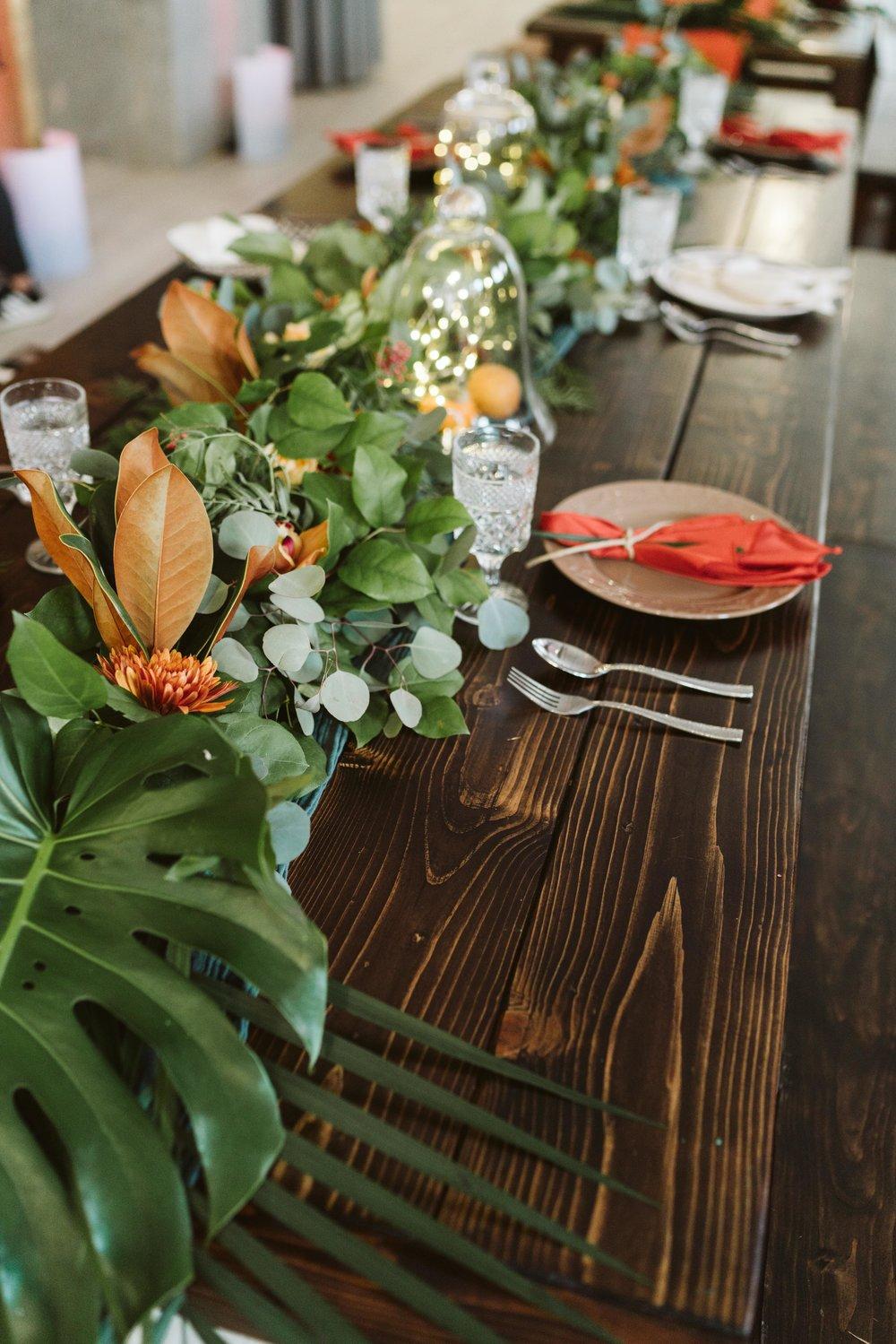 April Yentas Photography - Big Fake Wedding Seattle-65.jpg