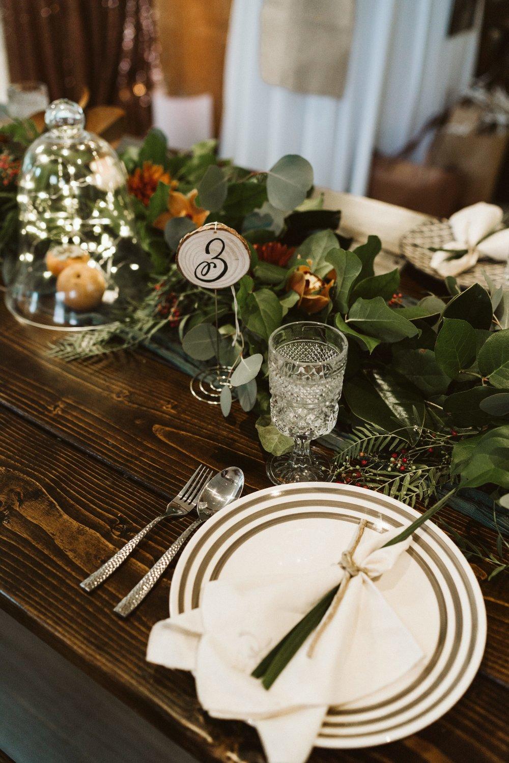 April Yentas Photography - Big Fake Wedding Seattle-322.jpg