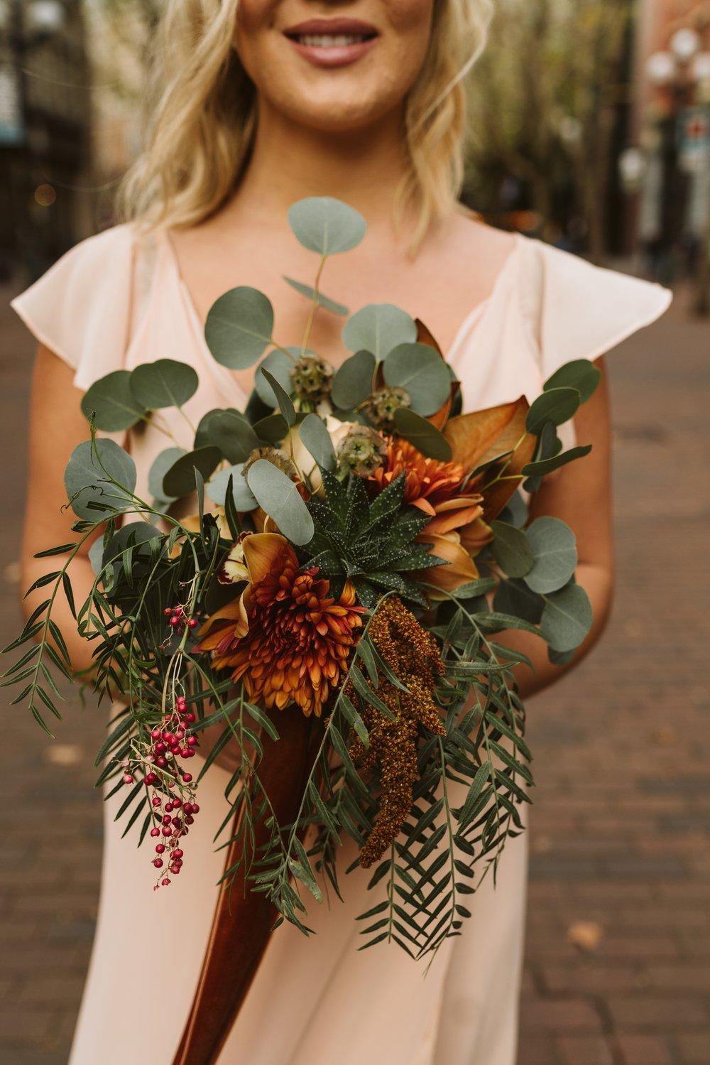 April Yentas Photography - Big Fake Wedding Seattle-255.jpg