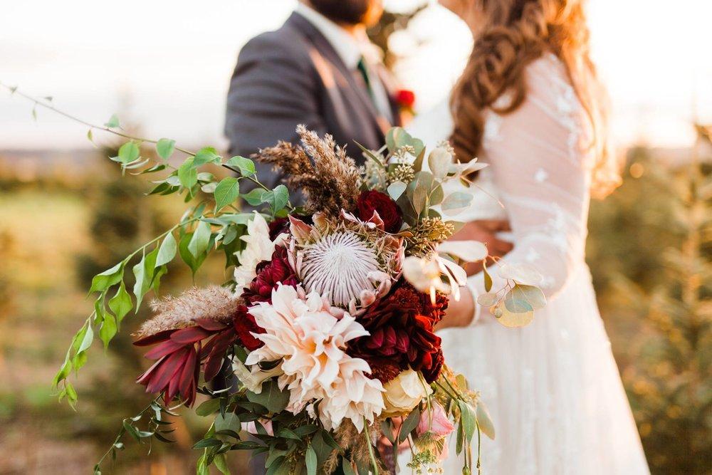 christa bouquet.jpg