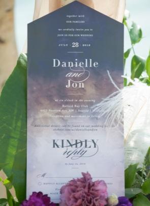 danielle12.jpg