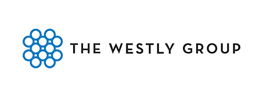 The Westly Group