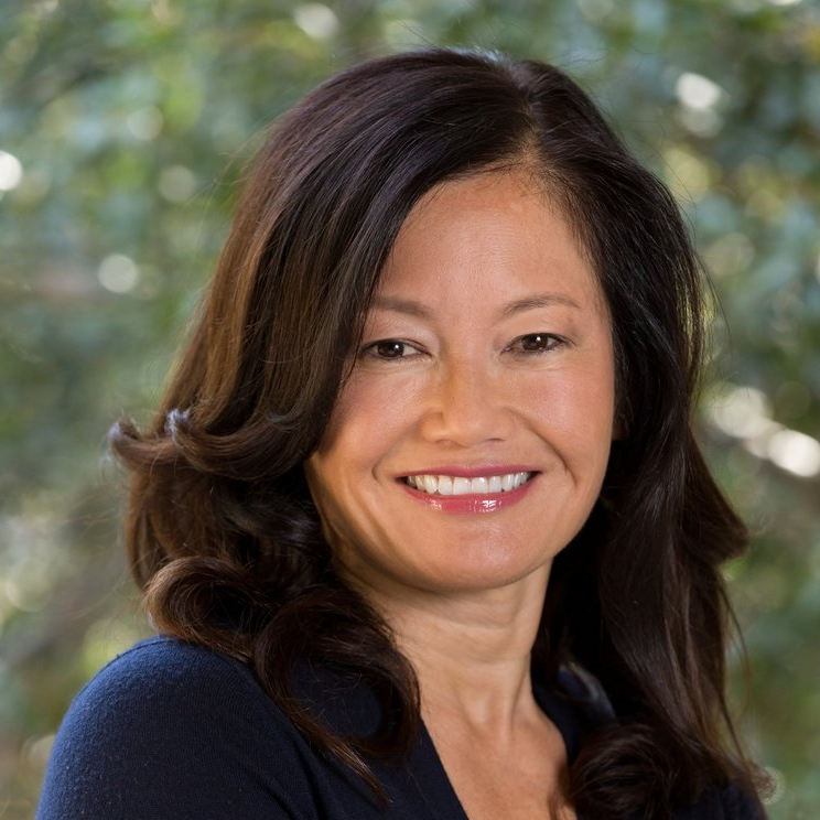Marie Drez   CFO