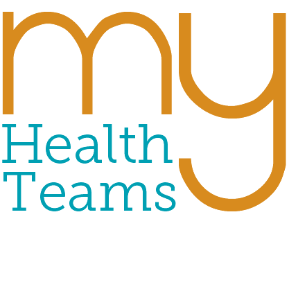 MyHealthTeams_color.png