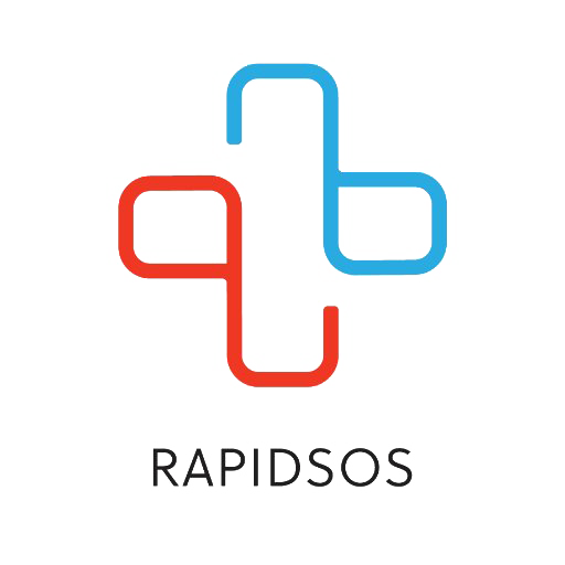 RapidSOS_color.png