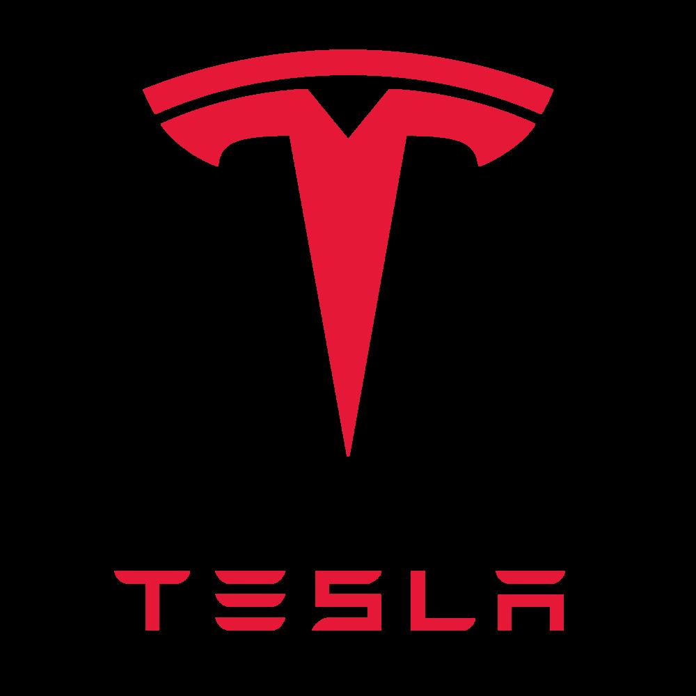 Tesla_color.png