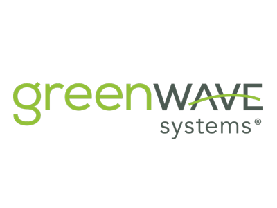Greenwave_color.png