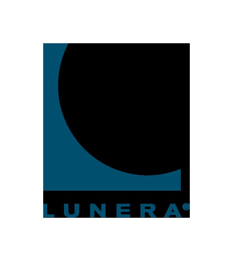 Lunera_color.png