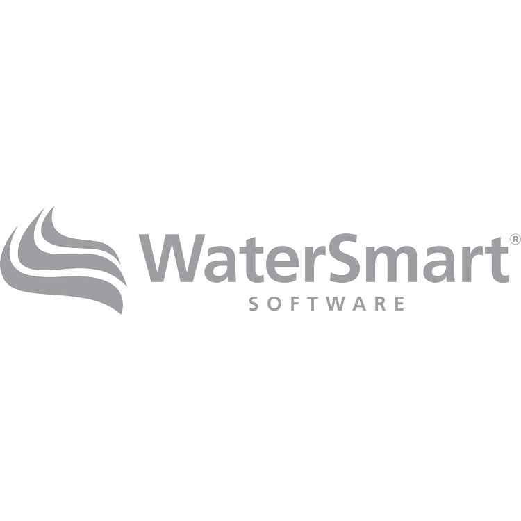 WaterSmart_color.png