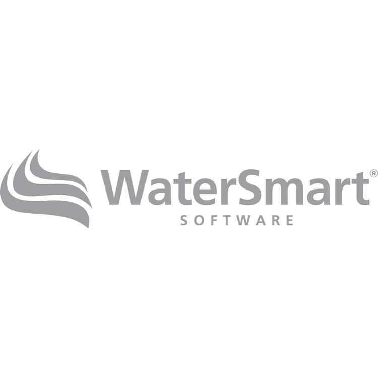 WaterSmart_color.png