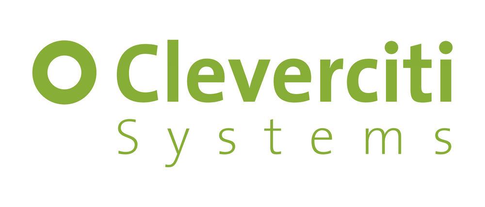 Cleverciti