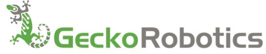 Gecko Logo.PNG