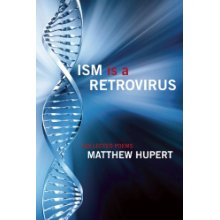 Ism-is-a-Retrovirus.jpg