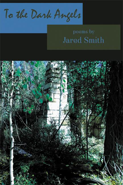 Jared-Smith.jpg