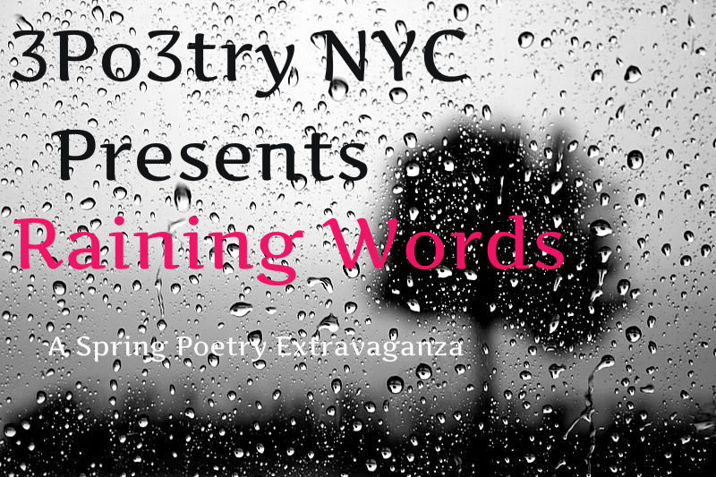 Raining-Words.jpg