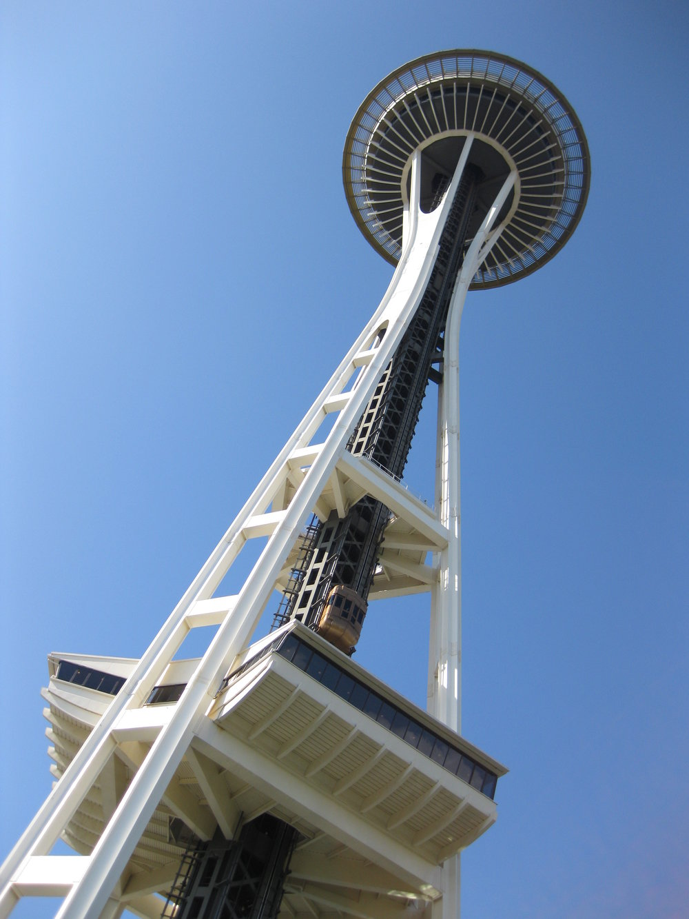 Seattle6.jpg