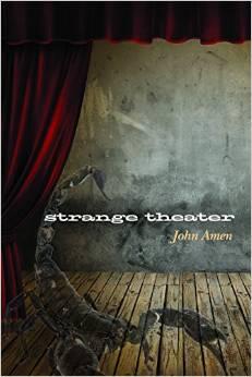 Strange-Theater.jpg