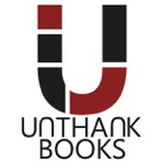 UNTHANK-BOOKS-LOGO.jpeg