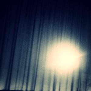 curtain-300x300-1.jpg