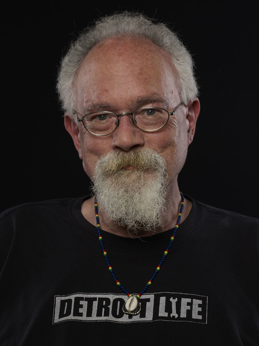 johnSinclair-by-Jenny-Risher.jpg
