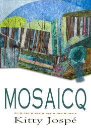 mosaicq.jpg