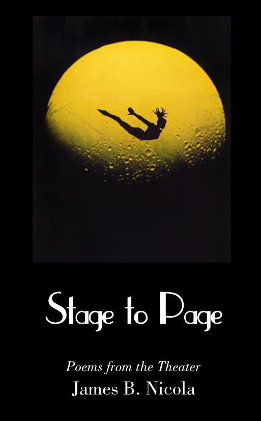 nicola_stage.jpg