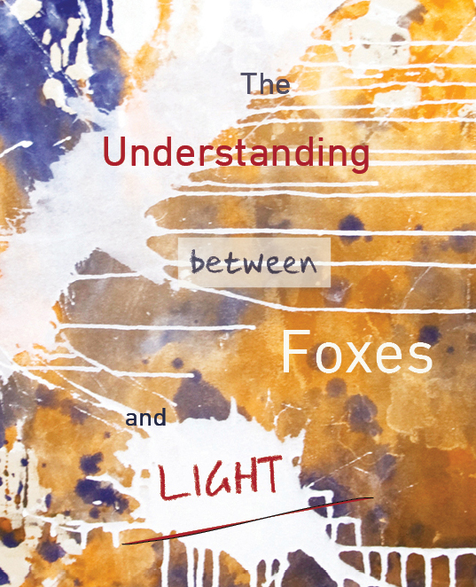 The-Understanding-between-Foxes-and-Light-Final-Front-Cover-RGB.jpg