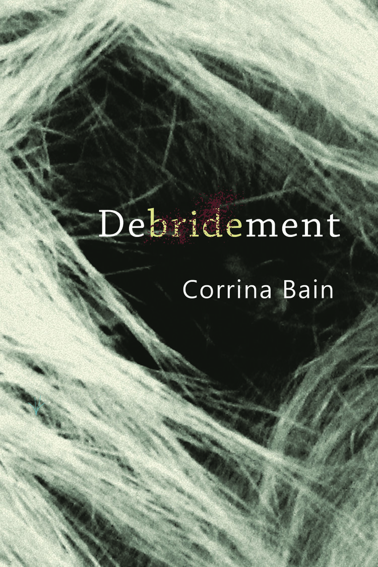 debridement-front-cover.jpg